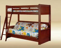Futon Bunk Bed Walmart Building A Futon Beds Walmart Frame Cabinets Beds Sofas And