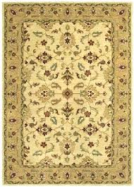 Shaw Area Rugs Home Depot Shaw Area Rugs Shaw Area Rugs Home Depot Thelittlelittle