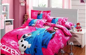 bedding set fantastic queen size bedding for toddler