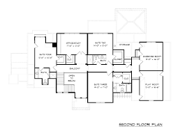 aldea plan 4075 edg plan collection