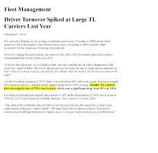 employment u2013 claw logistics llc