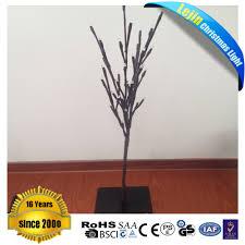 Halloween Ornament Tree by Wedding Decoration Trees Wedding Decoration Trees Suppliers And