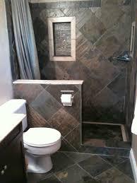 48 fresh bathroom tile design inspiration dream house ideas