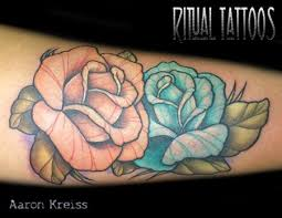 Surf Flower Tattoo Designs Tattoo Inspiration Worlds Best Tattoos