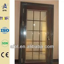 15 Lite Exterior Door Door Lite Frame Door Lite Frame Suppliers And Manufacturers At