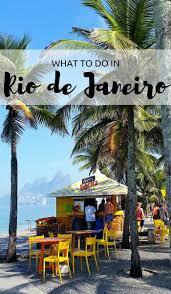 best 25 travel to brazil ideas on brazil travel trip