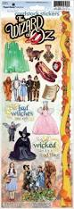 Wizard Of Oz Wall Stickers 29 Best Wizard Of Oz Party Images On Pinterest