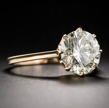ritani engagement rings wedding rings diamonds ritani rings