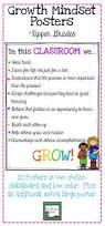 239 best growth mindset images on pinterest growth mindset