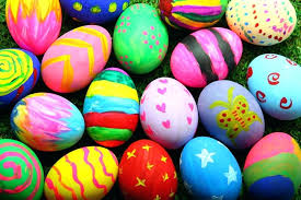 decorative easter eggs decorative easter eggs ideas for easter egg pictures