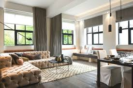 London Flat Interior Design New Luxury Apartments In London Luxury Topics Luxury Portal