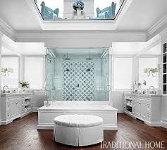 Master Suite Bathroom Ideas Master Bathroom Master Bathrooms Tubs And Marbles