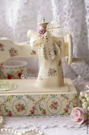 Shabby Chic Projects by 5439 Best Shabby Chic Craft Images On Pinterest Shabby Chic