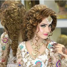 practically teaches us pakistani haire style 1750 best girls ladies hair styles images on pinterest