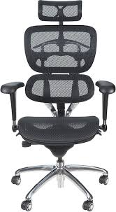 Where To Buy Desk Chairs by Amazon Com Balt Butterfly Ergonomic Executive Office Chair Blach