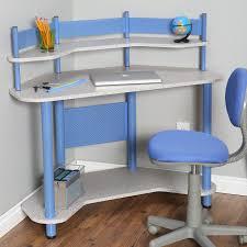 Studio Trends 46 Desk Maple by Studio Designs Study Corner Desk Blue Hayneedle
