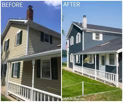 best exterior house paint colors amazing deluxe home design