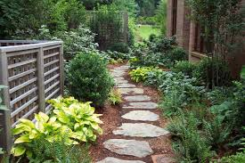 100 small shade garden ideas best of new small shade garden