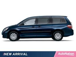used honda odyssey vans for sale used honda odyssey for sale in sarasota fl 127 used odyssey