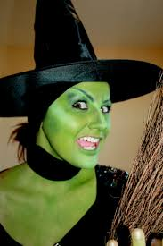 wicked witch of the east costume my work allyson wonderland makeup artistry