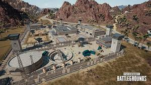 pubg how to play how to play the miramar map in pubg playerunknown s battlegrounds