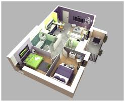 house plans 2 bedrooms house plans split level home plans