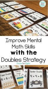 217 best kids math images on pinterest teaching math teaching