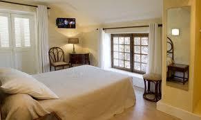 chambres d hotes de charme bourgogne au raisin de bourgogne chambre d hote beaune arrondissement de