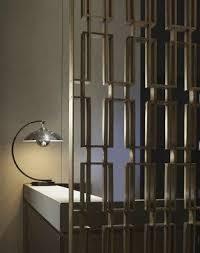 Ekne Room Divider Room Divider Metal Foter