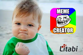 Meme Maker Online Free - best 10 free online meme generator tools worth trying