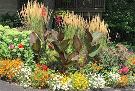 color inspiration landcraft landscaping in minneapolis mn
