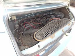 volkswagen 412 volkswagen 412 vw 412e rahoitus vaihto viistoperä 1974