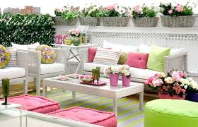 Thomasville Patio Furniture by Patio Home Decor U2013 Smashingplates Us