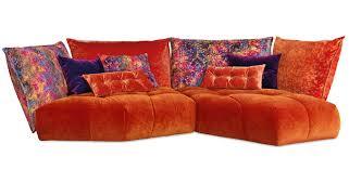 sofa bretz bretz sofa napali