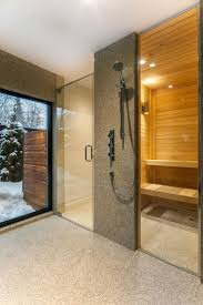 Modern Bathroom Shower Ideas 5637 Best Best Shower Systems Images On Pinterest Bathroom Ideas