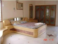 Which Are Various Types Of Marble For Flooring Gharexpert Com Marble Floors In Bedroom