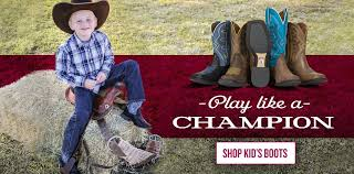 size 12 wide womens boots nocona boots let s rodeo official site