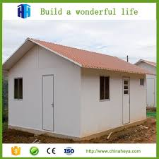 lebanon cheap export prefab a frame house kits quality