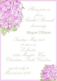 bridal brunch invites best 25 brunch invitations ideas on baby shower
