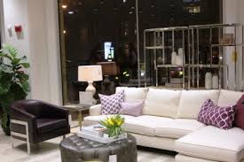 Mitchell Gold Sectional Sofa Benches Concept About Sofa Beds Design Marvellous Traditional