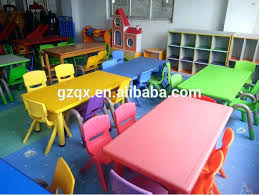 kids plastic table and chairs childrens plastic table desk desk and chair plastic table and chairs