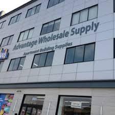 advantage wholesale supply building supplies 172 empire blvd