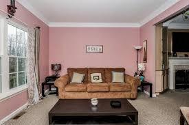 home design center howell nj 39 violet cir howell nj 41 photos mls 21801551 movoto