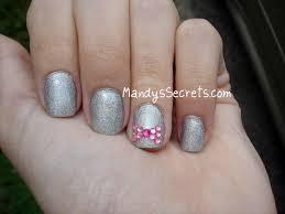 nail art rhinestone nail art gallery how to designs luminous