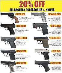 gun black friday deals black friday sale uncle lee u0027s greenville ky