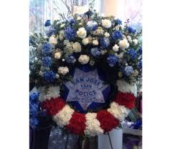 Flower San Jose - sympathy u0026 funeral flowers delivery san jose ca rosies u0026 posies
