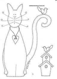 123 best cat quilt ideas images on pinterest cats patchwork