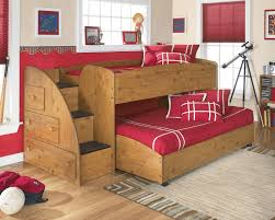 furniture amazing mi casa furniture store decorating ideas