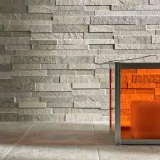 indoor tile poolside wall for floors roxstones roxwall