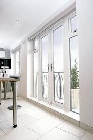 Interior Upvc Doors by Upvc Doors Energy Efficient Double Glazed Doors